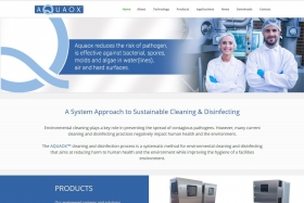 website_design_examples_aquaox