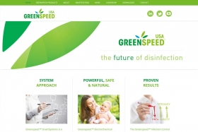 website_design_examples_greenspeed