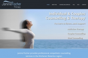 website_design_examples_janine_fischer