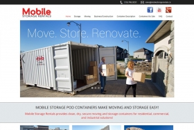 website_design_examples_mobile_storage_rentals