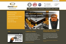 website_design_examples_omnicoil
