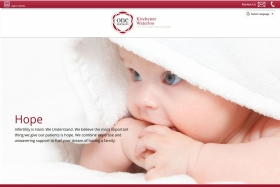 website_design_examples_one_fertility