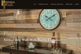 website_design_examples_provincial_plank