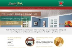 website_design_examples_ready_pine