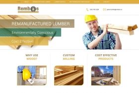 website_design_examples_rembos