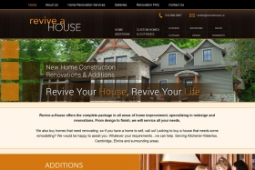 website_design_examples_revive_a_house