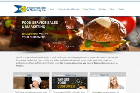 website_design_examples_total_focus