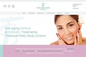 website_design_examples_total_skin_and_body